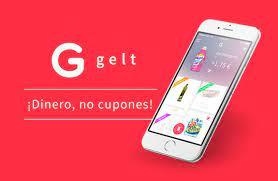 GELT: ¡He ganado 240€ gracias a esta app! | TuDinerito.com