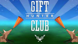 Gift Hunter Club - Explicación cómo se gana dinero y prueba de pago (10$  paypal) - YouTube