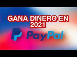 PLAYWARDS 🤑 - INCREÍBLE NUEVA APP PARA GANAR DINERO EN INTERNET PAYPAL  2021 - YouTube